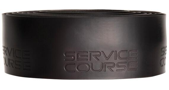 Zipp Service Course stuurlint zwart